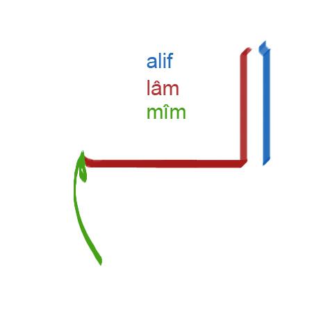 alm_farbig.jpg